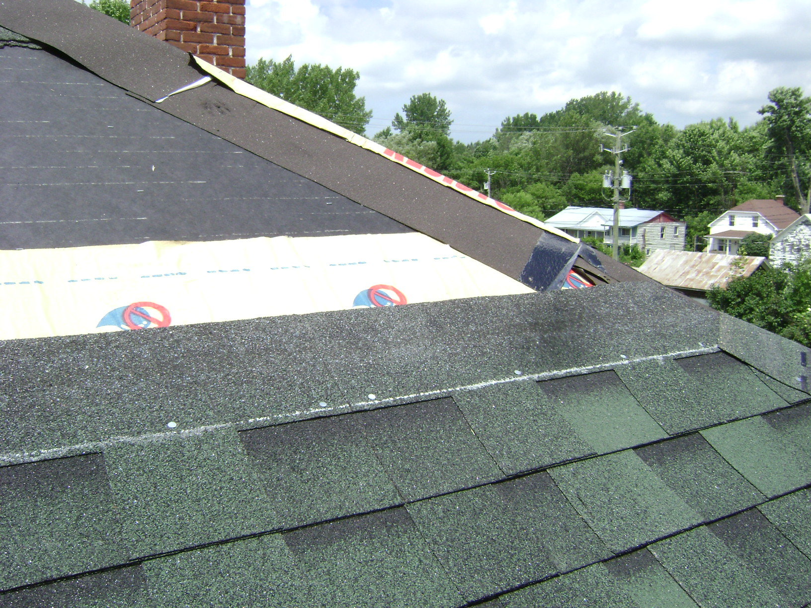 membrane-for-roof