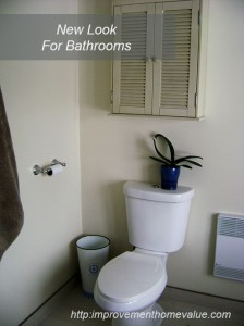 New look for bathrooms, improving home value, 2[1]