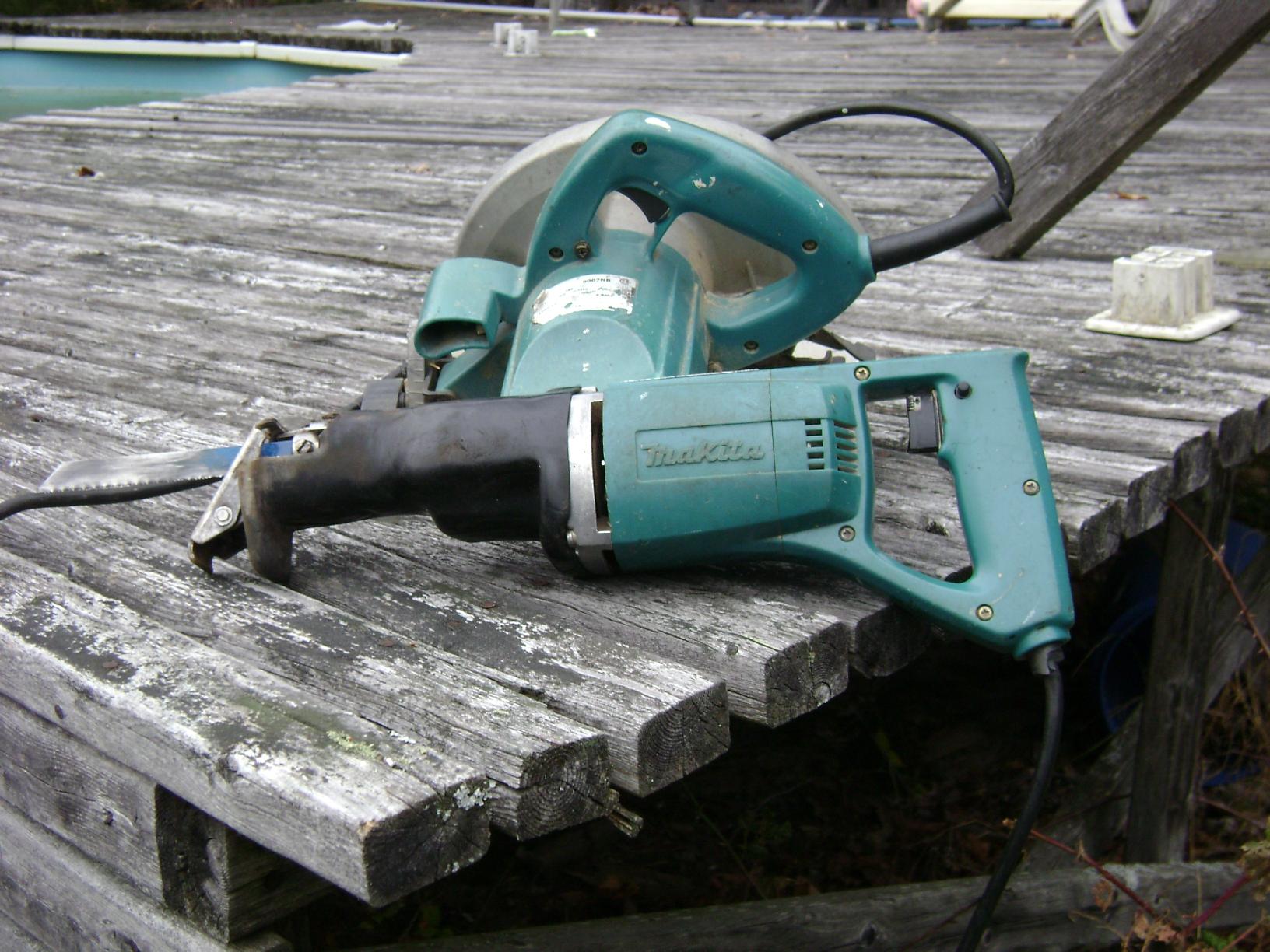 saws improvinghomevalue