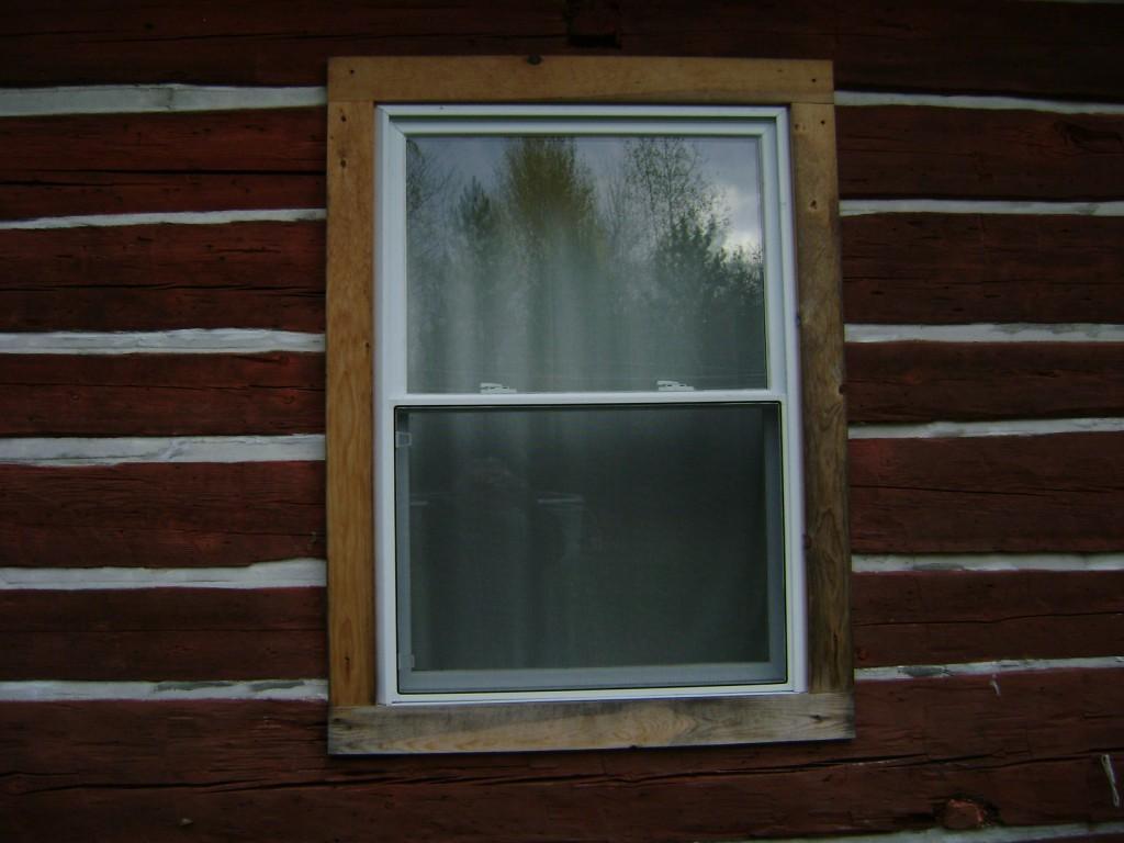 windows improvinghomevalue