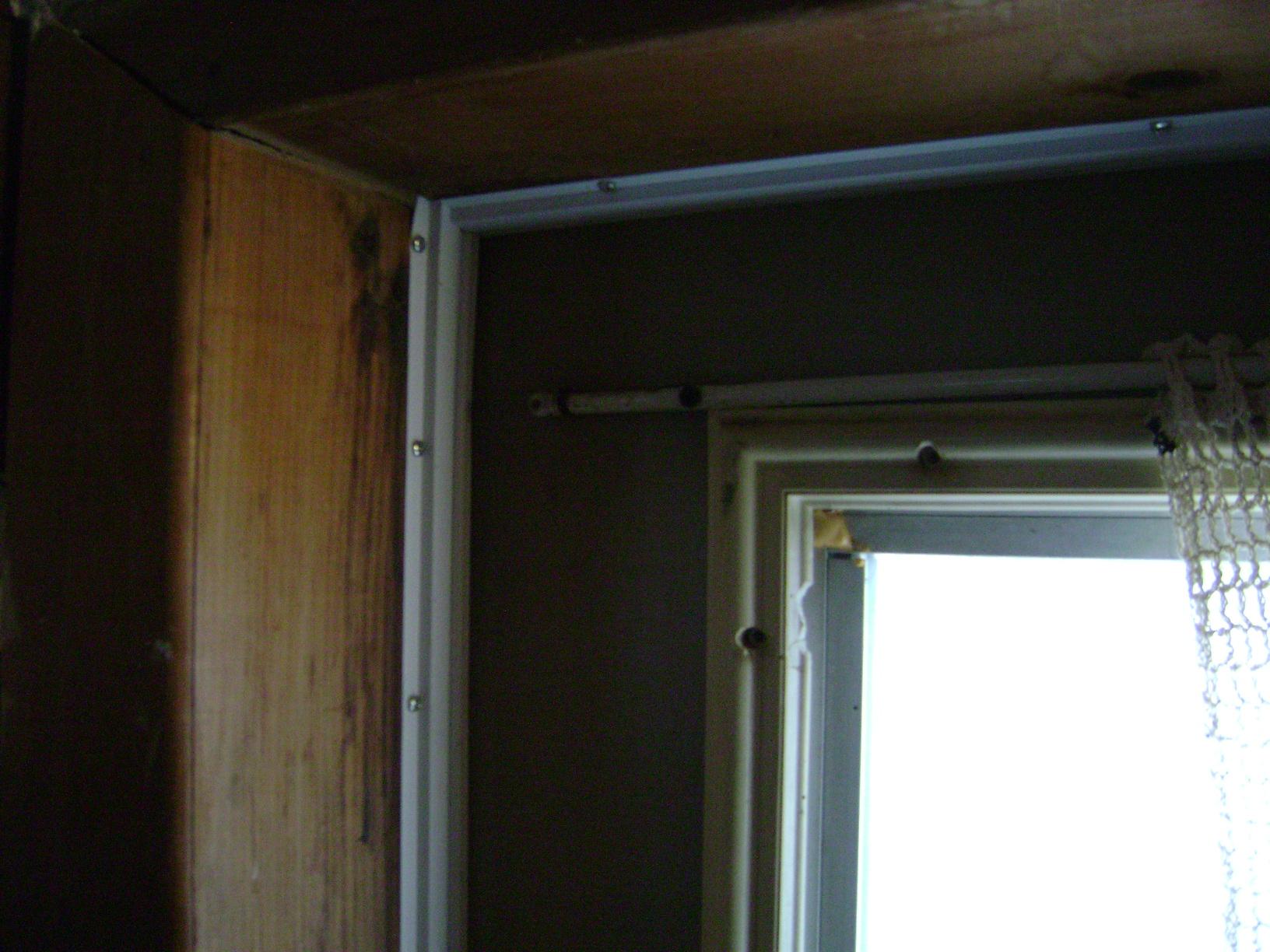 door seal improvinghomevalue