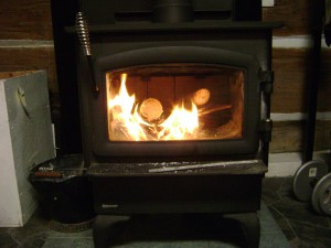 stove 003