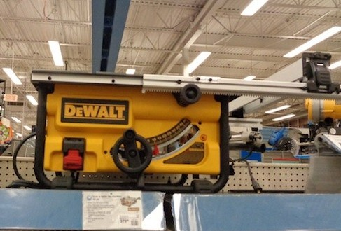 Best Table Saws of 2019